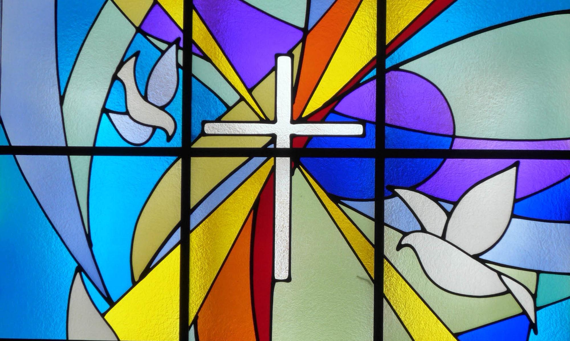 ラザロの家  something for Jesus